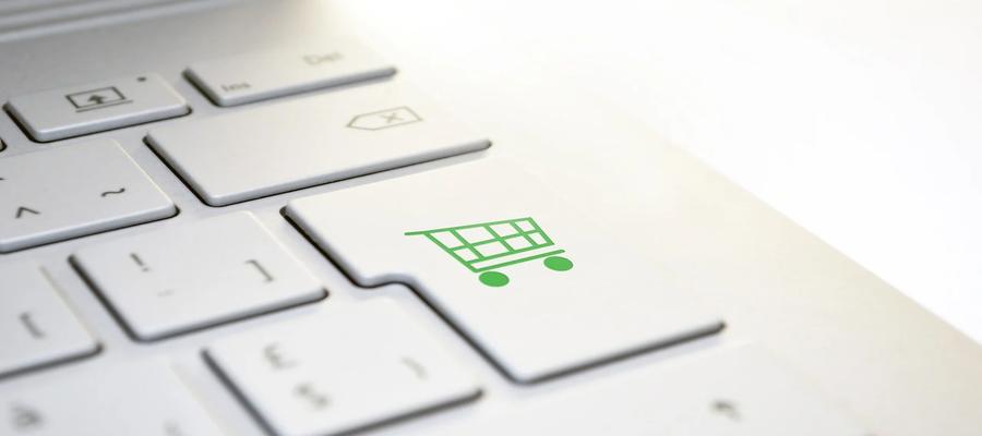 improve online sales
