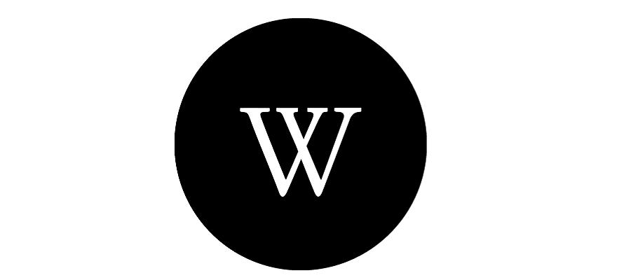 Process to Create a Wikipedia-Page