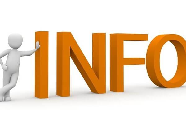 Wikipedia Corporate Level Organizations