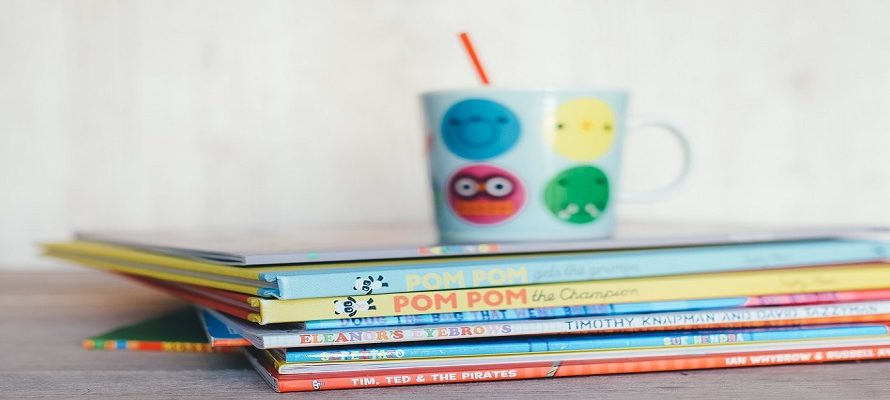 How To Write Book For Children That Will Enhance Reading Skills?