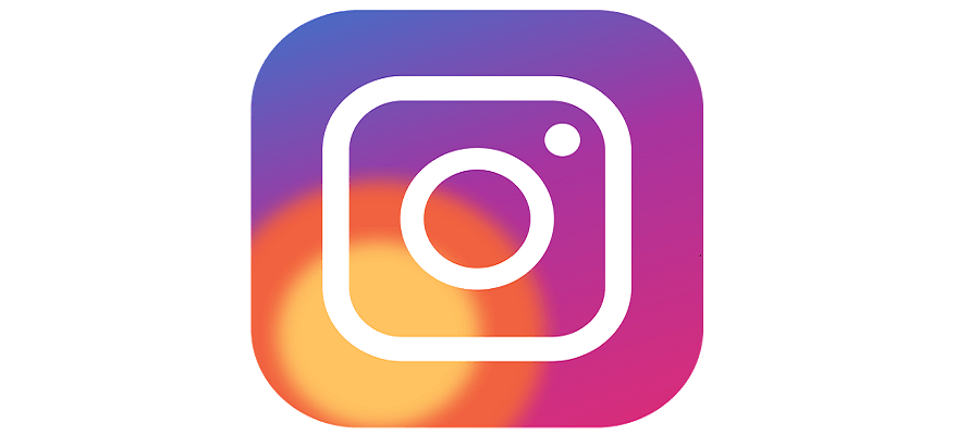 How To Buy Followers To Sucess On Instagram?