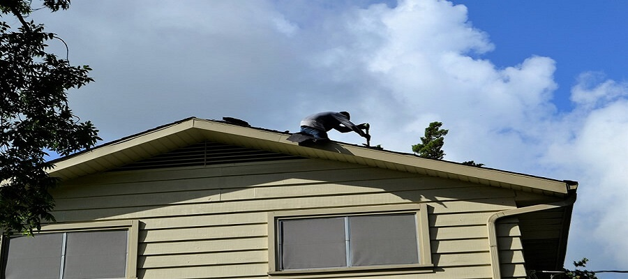 protect roofs from damage