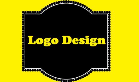 brand defining logo design