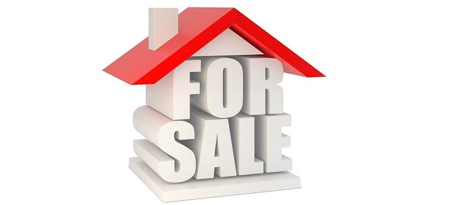 Ideas That Will Help to Sell your Home Faster
