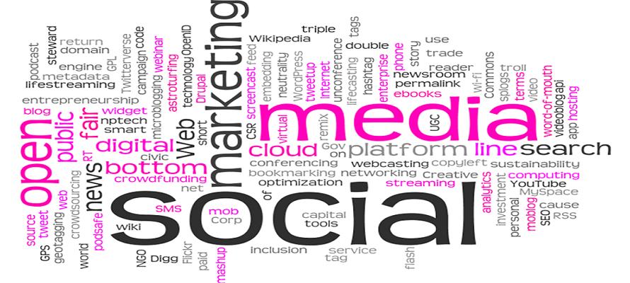 Free Management Tools Of Social Media