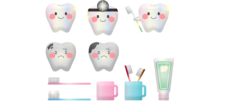 Why We Need Best Dental Care With Best Dentist?