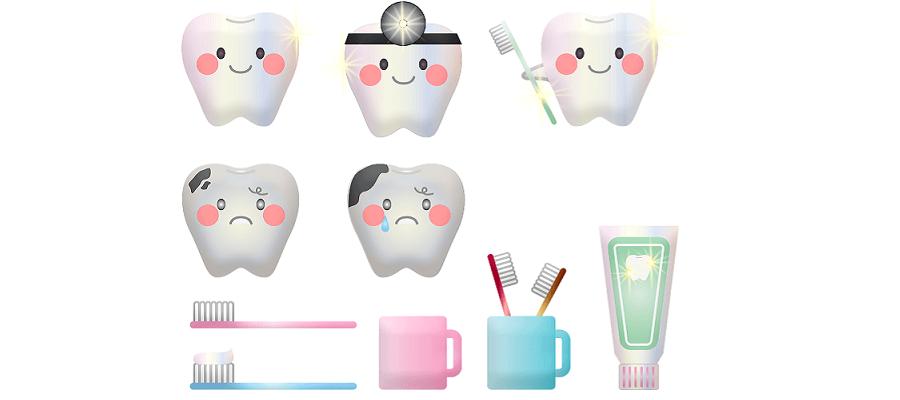 best dental care