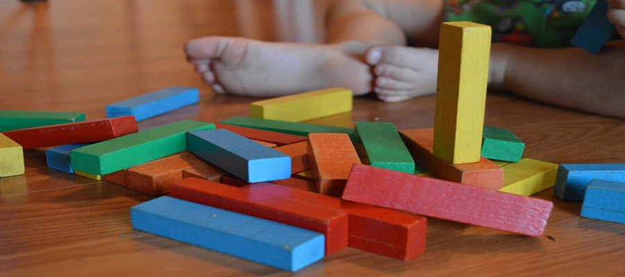 educational activity boxes