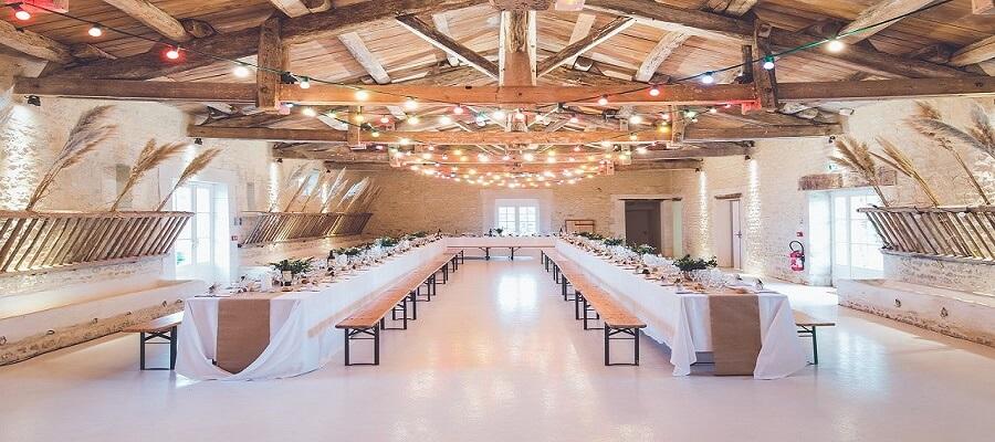 banquet halls in jalandhar