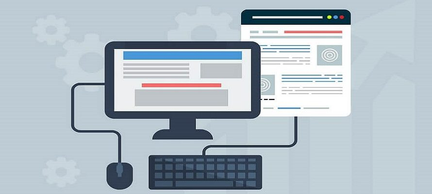 Avoid Common Web Design Mistakes that Drives Customers Away