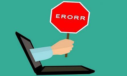 fix quickbooks error code OL 222