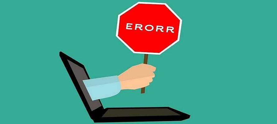How to Fix QuickBooks Error Code OL-222?