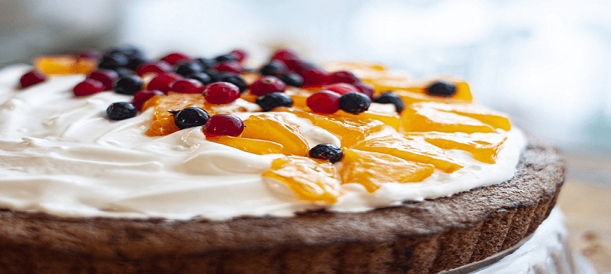Top Eggless Cake Recipes To Prepare at Home
