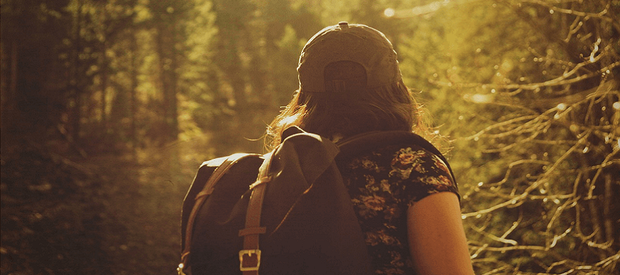Amazing Tips For Solo Travellers