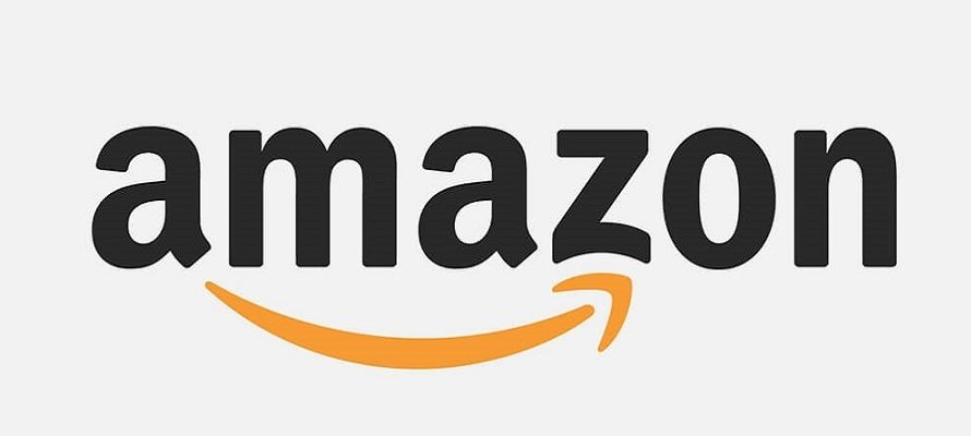 What Is Amazon Affiliate Marketing?