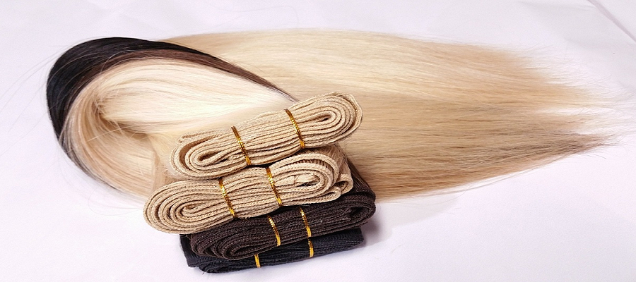 Tips For Taking Care of Hair Extensions