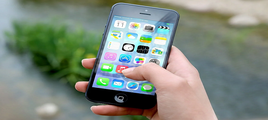 Proven Tips to Cut the Unnecessary Mobile App Development Costs