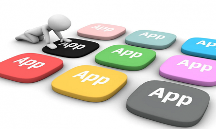 phone tracking apps