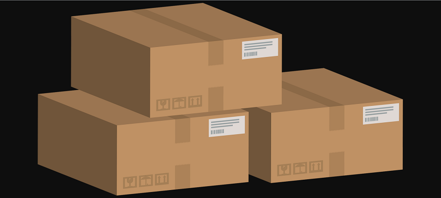 Custom Shipping Boxes: A Safe and Secure Way of Shipping Your Products