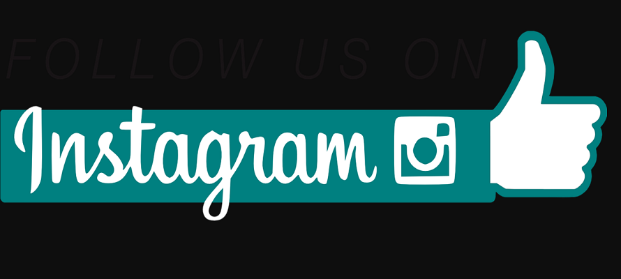 How can I get more short-time Instagram Followers?