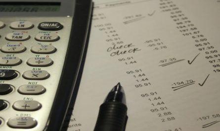 record refund in quickbooks