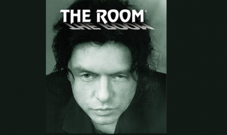 the room movie review