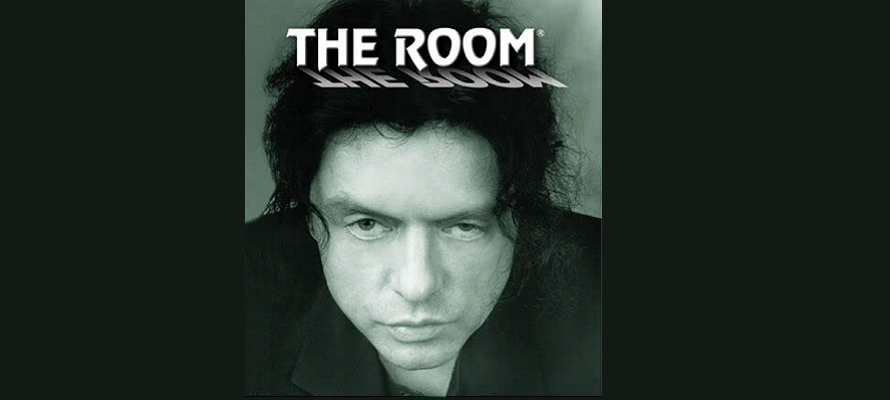 The Room Movie   Worst Movie ever in Hollywood?