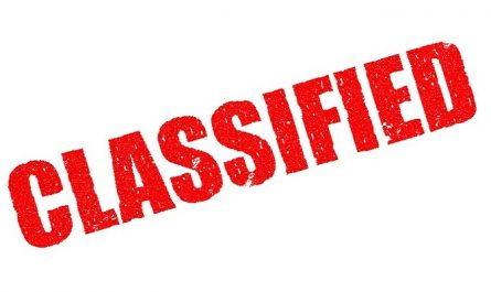 dubai classifieds site