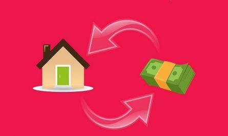 home loan in sydney
