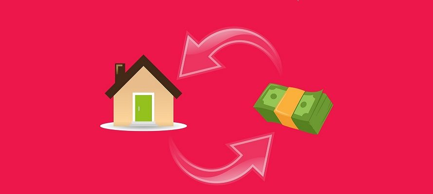 How to Get Approval for a Home Loan?