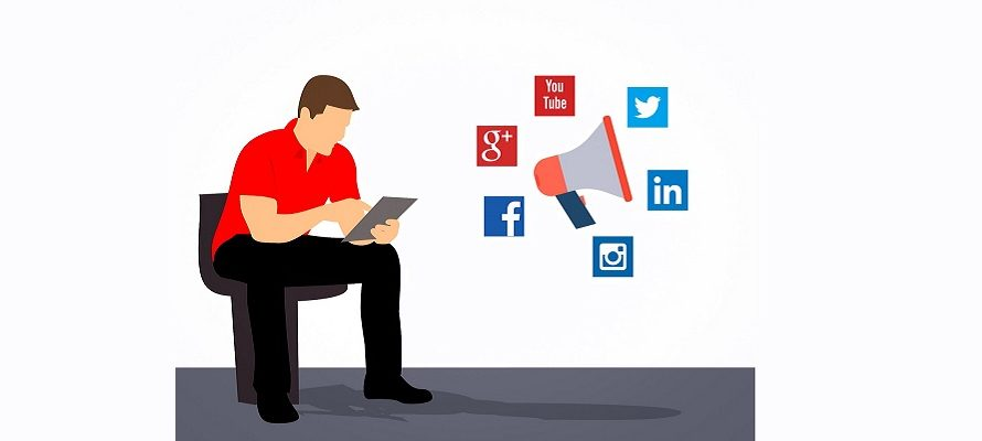 3 Major Types Of Social Media Advertising To Consider In Your Online Business