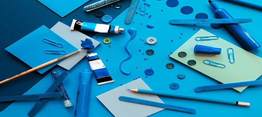 Tips And Tricks For Arts And Crafts you Need To Know