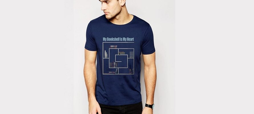 Business Slogan T-Shirts: An Effective Tool For Brand Promotion and Growth