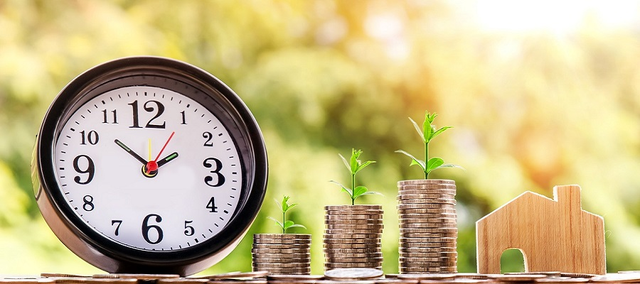 investing in dubai