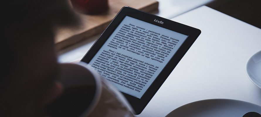 Why is my Kindle Ebook Not Downloading – Easy Fixes