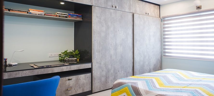 7 Advantages of Wardrobe and How You Can Make Full Use of It?