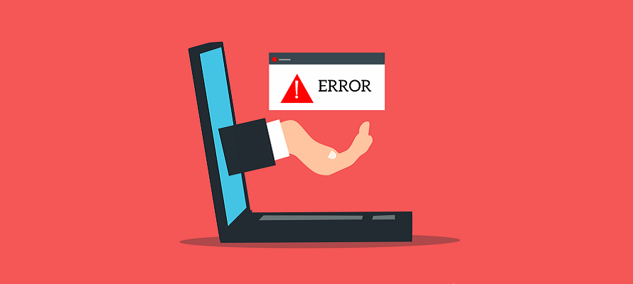 How To Troubleshoot Common AOL Desktop Gold Problems?
