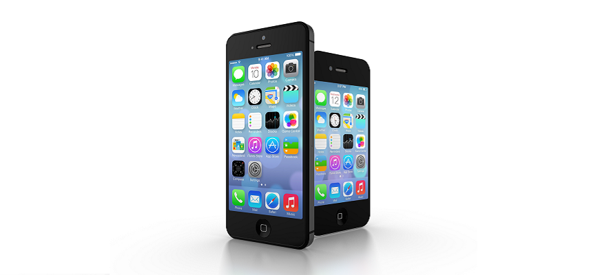 Importance of Mobile App for Business