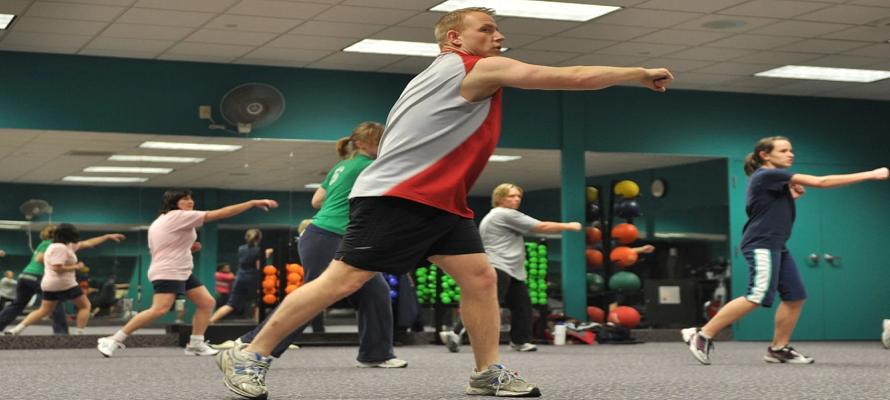 12 Workout Motivation Ideas That Dump Your 'Laziness'!