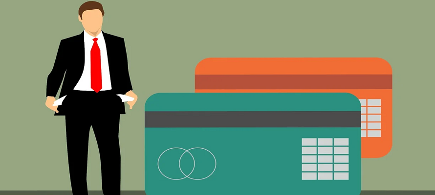 5 Tips to Help You Choose the Best Corporate Credit Card