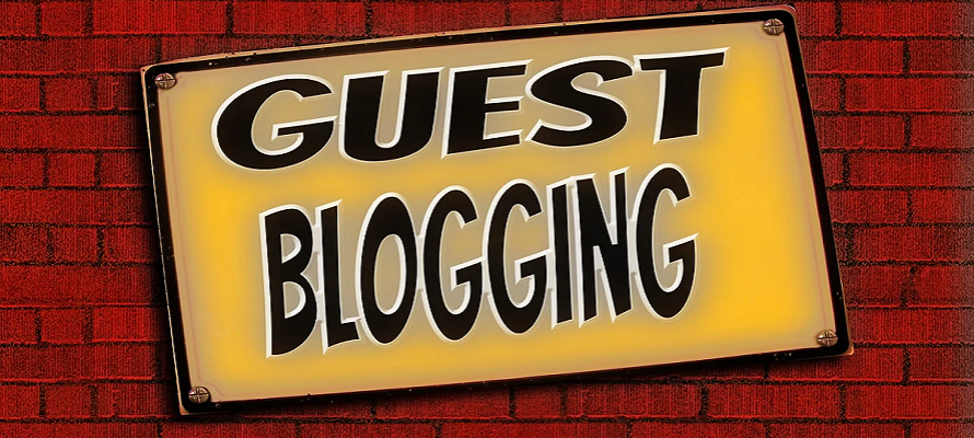 What is Guest Posting and Its Advantages?