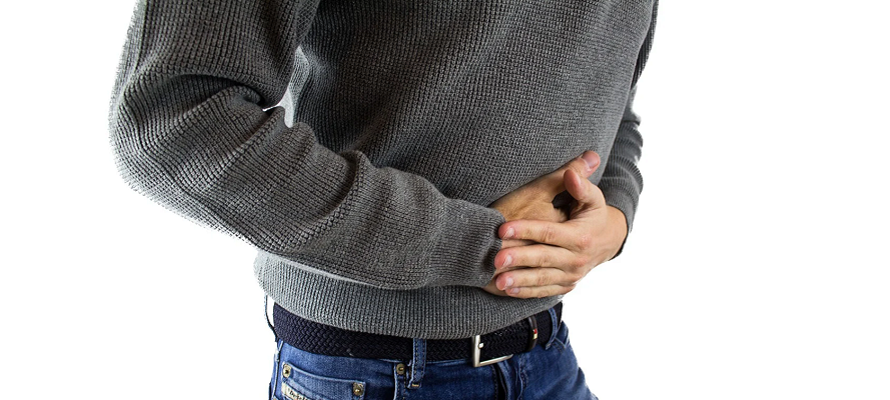 4 Ways to Fight Irritable Bowel Syndrome