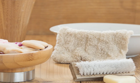 marketing your soap products
