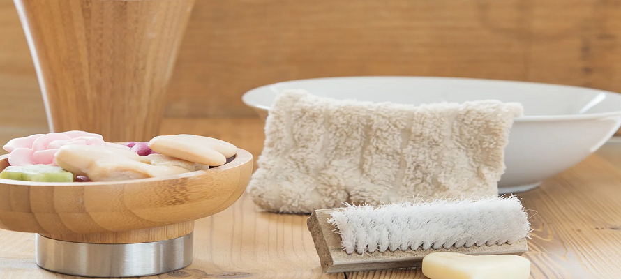 Simple Steps You Need To Follow For Marketing Your Soap Products