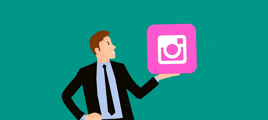 How to Gain More Visibility of Your Online Business with Instagram?