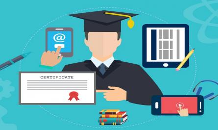 pmi agile certification