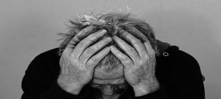 Can You Sue for Emotional Pain and Suffering? – Ask Your Self