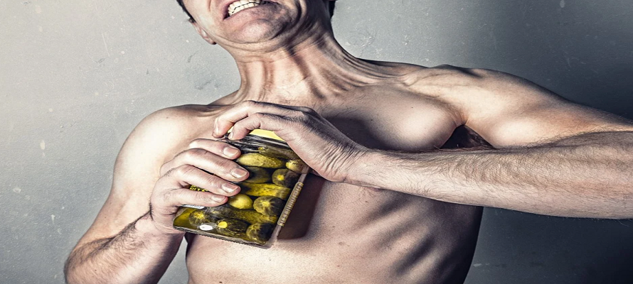 Testosterone: What Is It, What Does It Do?