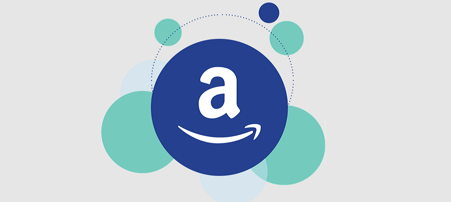 Top Products You Should and Shouldn't Buy at Amazon