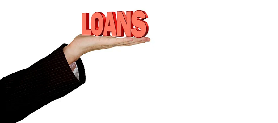 working capital and startup loan